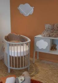 chambre bébé com chambre bébé songes et rigolades nuage