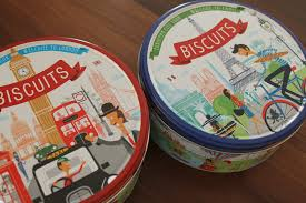 where can i buy cookie tins cookies knits by sachi