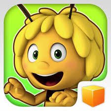 amazon maya bee ant u0027s quest appstore android