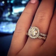 15000 wedding ring engagement rings 15000 designers diamonds