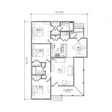 narrow house plans with side garage more house plans all