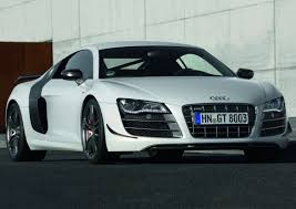 audi sports car audi sport cars pictures design automobile