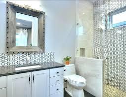 Custom Bathrooms Designs Home Bathroom Design Small Living Room Ideas