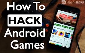 how to hack on android sb hacker 2018