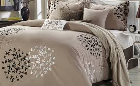 Off White King Bedroom Sets Bedding Set Unforeseen White Quilt King Bedding Superior Off