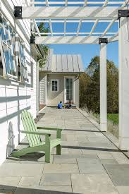 porch perfect 11 local spaces maximizing outdoor livingc ville weekly