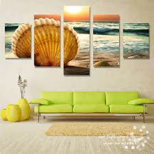 compare prices on marine life picture online shopping buy low