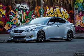lexus is 250 forum ny modified 2007 lexus is250 awd clublexus lexus forum