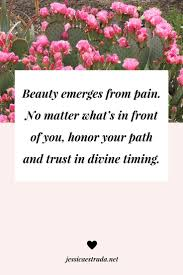 Strength Love Quotes by 4667 Best Inspirational Images On Pinterest Positive Vibes