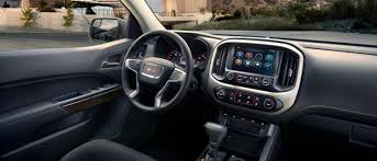 nissan armada for sale dayton ohio the 2017 gmc canyon redesign comes to dayton and troy