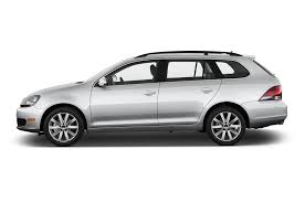 volkswagen jetta white 2011 2012 volkswagen jetta sportwagen reviews and rating motor trend
