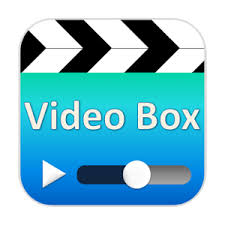 videobox apk box apk for android kitkat apk for kitkat