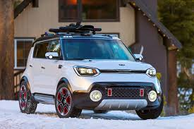 kia cube kia soul news breaking news photos u0026 videos green car reports