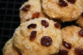 hervé cuisine cookies cookies moelleux sans sucre sans beurre ni gluten la recette