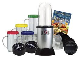 Cooking Gadgets 10 Kitchen Gadgets To Take Dorm Cooking To The Next Level Brit Co