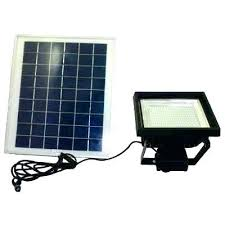 Best Solar Powered Outdoor Lights Solar Powered Landscape Flood Lights Mreza Club