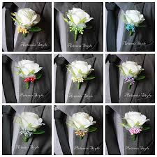 wedding flowers groom wedding flowers for suits stylish groom boutonniere ideas for