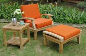 Wood Patio Dining Set - patio stunning wooden outdoor chairs wood patio furniture set