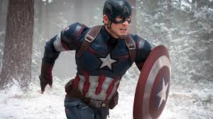 captain america new hd wallpaper captain america civil war wallpapers hd wallpapersafari