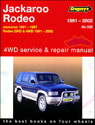 isuzu repair manual online related keywords u0026 suggestions isuzu