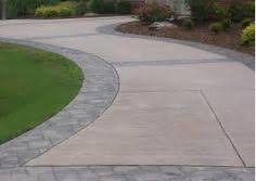 Recycled Brick Driveway Paving Roseville Pinterest Driveway by Get Concrete Pavers At Big Box Home Store Description From