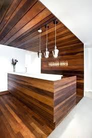 floor and decor lombard floor and decor lombard illinois spurinteractive com