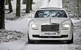 rolls royce logo wallpaper best cars wallpaper rolls royce 407439 cars