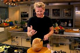 gordon ramsay cuisine cool you can now sign up to be a at gordon ramsay s culinary