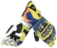 valentino rossi motocross helmet dainese 2015 valentino rossi replica d1 gloves cycle gear