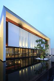 25 modern architectural designs architecture design minimalist