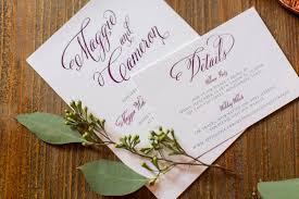 wedding invitations prices wedding invitations