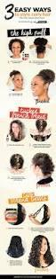 Satin Hair Color Chart 14 Charts Anyone Who At Hair Will Appreciate