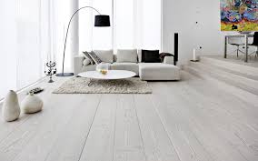 Kronopol Laminate Flooring South Africa Finfloor Black Forest Snowfall White Cape Town