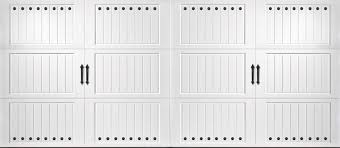 Costco Garage Doors Prices by Garage Doors Formidable Amarrage Door Pictures Concept Doors