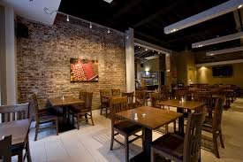 Floor And Decor Morrow by Brown Restaurant Decor Restaurant Decor Decorating Ideas