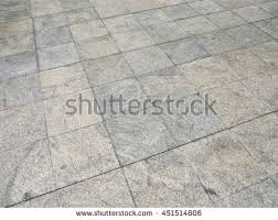 granite floor stock images royalty free images vectors
