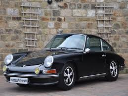 outlaw porsche 912 porsche 912 the car i learned to drive stick shift too bad we