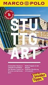 sterneküche stuttgart mercedes museum stuttgart the museum of the twenty design