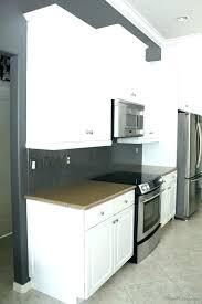benjamin moore cabinet paint reviews benjamin moore kitchen cabinet paint plush design ideas kitchen