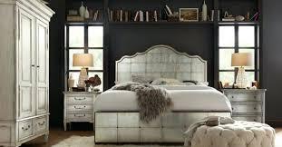 Bedroom Furniture Birmingham Cheap Bedroom Furniture Birmingham Www Cintronbeveragegroup