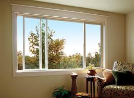 Jeld Wen Premium Vinyl Windows Inspiration Jeld Wen Premium Vinyl Windows Island Quality Vinyl Windows
