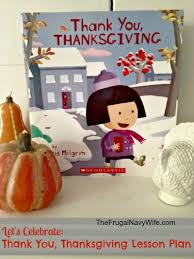 156 best thanksgiving for images on homeschool