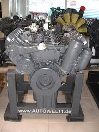 engine for mercedes engine for mercedes actros mp2 4144 autowelt gmbh
