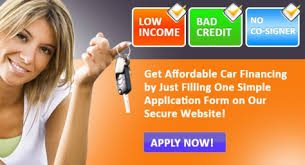 bad credit auto loans how to get guaranteed approval even with