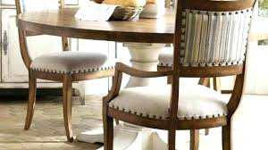 60 inch round table seats 60 inch round table seats how many inch round dining table pedestal