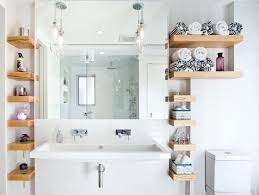 creative bathroom ideas creative bathroom storage ideas practical bathroom storage ideas