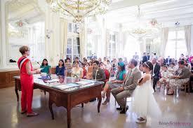 mariage en mairie mariage d ariane et christophe au comptoir st hilaire à st hilaire