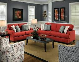 red black and grey bedroom ideas red and gray bedroom ideas red and gray living room ideas living