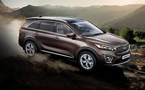 crossover cars 2017 new kia crossover 2017 best new cars for 2018