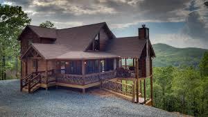 Vacation Mansions For Rent In Atlanta Ga Blue Ridge North Georgia Cabin Rentals